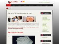 stonebras.com.br