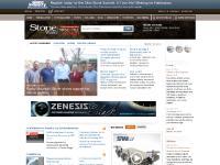 stoneworld.com Stone World Magazine, stoneworld.com, Stone