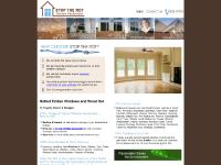 Timber Restoration, Window Replacement, Windows Restoration, Paint Windows
