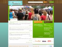 ventureLab Regional Innovation Centre, Restaurants & Entertainment, Arts and Culture, Sports & Recreation