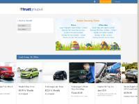 stourbridgevolkswagen.co.uk Call a dealership, Volkswagen, Skoda