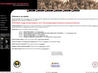 Blocks, Terminology, lesson info, Noticeboard