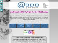 AB Design Consultancy