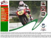STP Racing