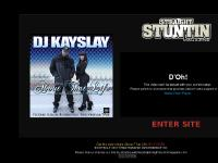 straightstuntinmagazine - .::WELCOME TO STRAIGHT STUNTIN MAGAZINE.COM::.