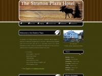 Sugarloaf, Saddleback Mountain, Lodging, Entertainment