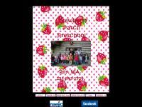 strawberrypatchpreschool.com Roy WA preschool, Pierce County Preschool, early learning