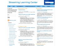 streaminglearningcenter.com Video converter, codec, decoder