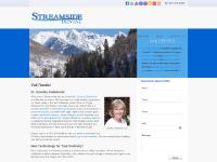 Vail Dentist - Dorothy Distelhorst, DDS - Natural, Restorative, Cosmetic Dentist in Vail, CO - Dentists Vail - Vail DDS
