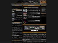streetracersonline.com street, racers, racing