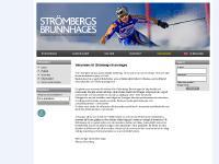 Strömbergs Brunnhages