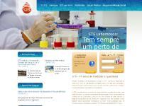 stsnet.com.br
