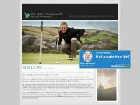 stuarthemmingsgolf.co.uk 