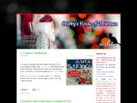 Stubbys House of Christmas        - Home