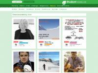 StudentUmeå - siten för Studentlivet i Umeå