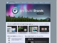 studio7designs.com Studio 7 Designs Inc, 1-800-677-5698