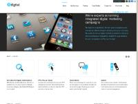 Studio8 Search   Online Marketing Services
