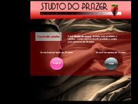 studiodoprazer.com.br