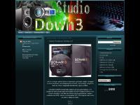 studiodown3.blogspot.com Sonar Producer Edition 8.5, 11:11, 0 comentários