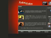 studiofotosefotos.com.br