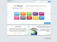 studyladder.co.uk studyladder, smartkiddies, study ladder