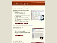 Bible study, devotional, and productivity software: StudyLamp Software