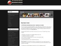 studyuppercanada.com Study Upper Canada