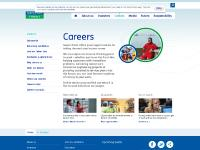 stwater.jobs severn trent,plc