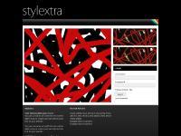 stylextra