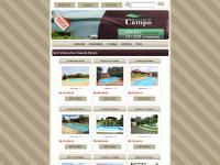 suacasadecampo.com.br