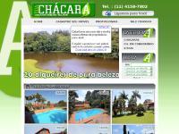 suachacara.com.br chácaras a venda em Ibiuna, chacaras a venda em Sorocaba, sitios a venda em São Roque