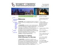 Suarez|Griffin - Labor and Employment Law Firm in Tampa,
