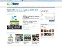 FUTBase