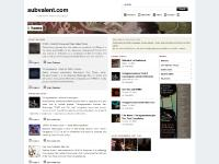 subvalent.com subvalent.com, Releases, Mail Order