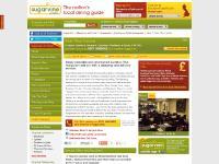 Restaurants, Poulton-Le-Fylde Restaurants, Thai, Special Offers
