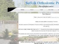 Suffolk Orthodontic Practice