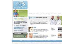 Suggs Eye Center