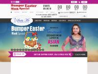 suitsmeonline.com Salwar Kameez, Ladies Kurta, Salwar Kurta