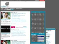 Sukuk.me Wire, Interviews, Events, Sukuk Market Data