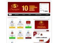 sumareleiloes.com.br