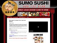 sumo12.com