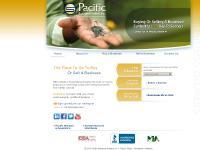 sunbeltpacific.ca IBBA Canada, IBBA Canada