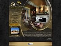 suncustomhomesok.com sun custom homes, oklahoma city custom home builder, oklahoma city home builders