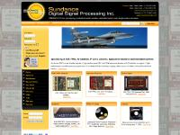 DSP FPGA, IO hardware, PMC/XMC board supplier, DSP Libraries, Embedded Systems, IP Cores, PCIe104 - Sundance DSP