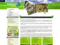 Sunderbans National Park, Sundarbans Tiger Camp National Park Tour Package, Sunderbans Wildlife Sanctuary