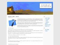 sundaystudios.co.uk Sunday Studios, Xcode 4 + SVN … the fix!, dev diary