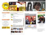 sunny973.com joomla, Joomla