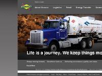 sunocoinc.com TheCompany, NewsRoom, Jobs&Careers