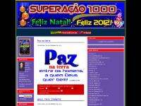superacao1000.blogspot.com