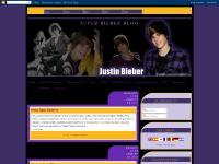 superbieber.blogspot.com Início, Antigos Videos de Justin, Músicas para ouvir